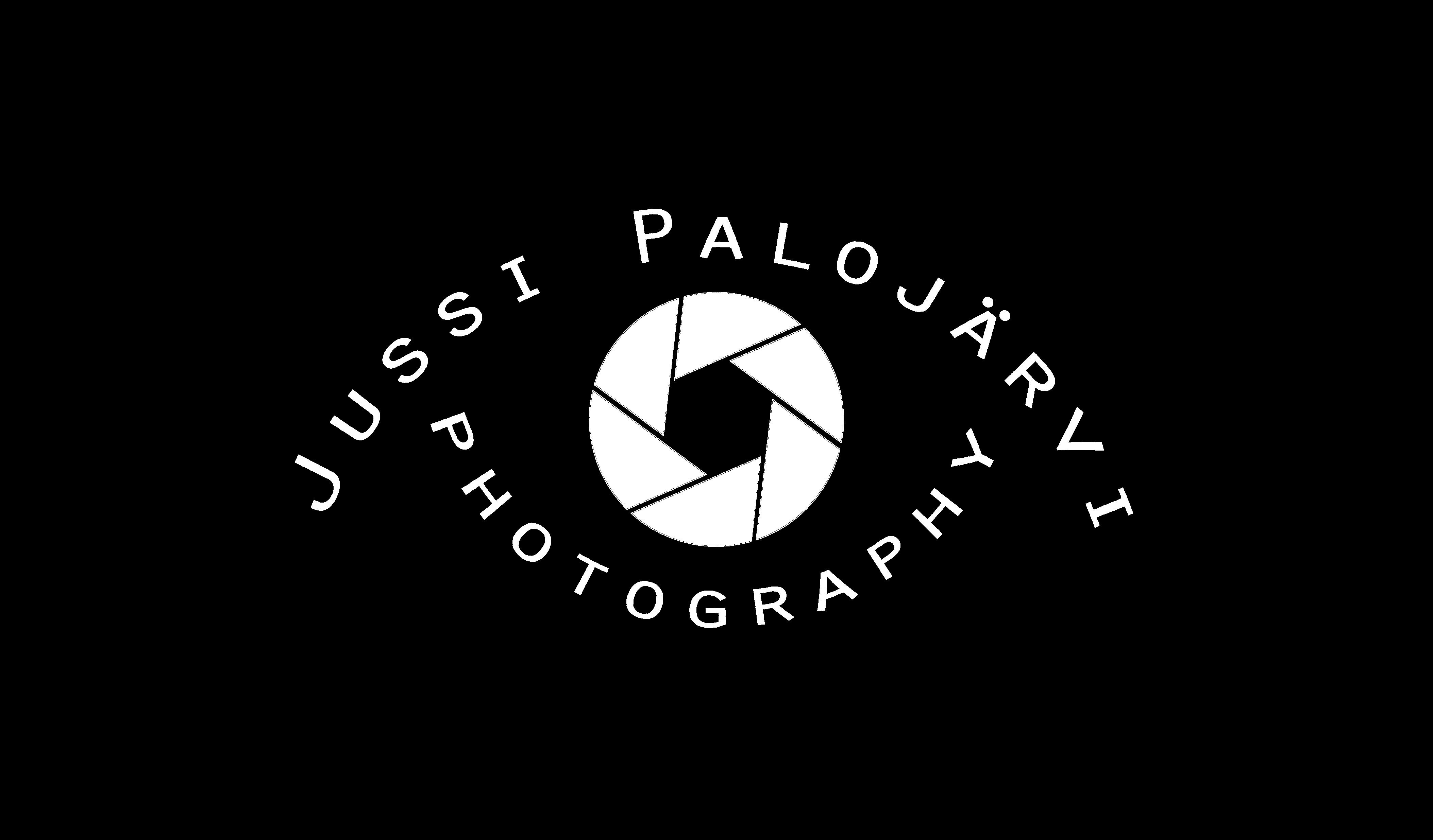 Jussi Palojärvi Photography